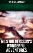 ebook: Nils Holgersson's Wonderful Adventures