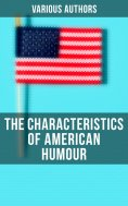 eBook: The Characteristics of American Humour