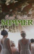 ebook: Summer