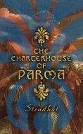 ebook: The Charterhouse of Parma