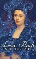 eBook: Leon Roch