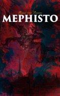 eBook: Mephisto