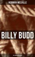 eBook: Billy Budd (Sea Adventure Classic)