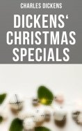 eBook: Dickens' Christmas Specials