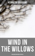 ebook: Wind in the Willows (Musaicum Christmas Specials)