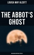 ebook: The Abbot's Ghost (Musaicum Christmas Specials)
