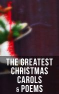 ebook: The Greatest Christmas Carols & Poems
