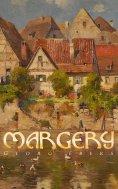eBook: Margery
