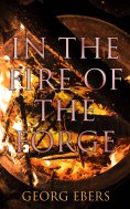 eBook: In the Fire of the Forge