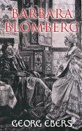 eBook: Barbara Blomberg