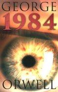 eBook: 1984