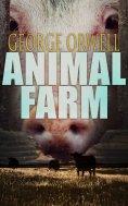 eBook: Animal Farm