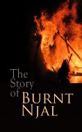 eBook: The Story of Burnt Njal
