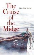 ebook: The Cruise of the Midge
