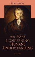 ebook: An Essay Concerning Humane Understanding (Vol. 1&2)