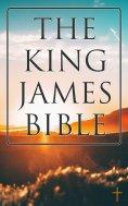 eBook: The King James Bible