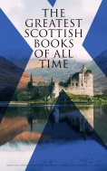 eBook: The Greatest Scottish Books of All time