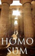 eBook: Homo Sum