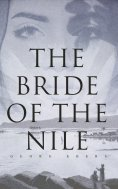 eBook: The Bride of the Nile