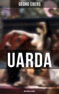 ebook: Uarda (Historical Novel)