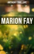 eBook: Marion Fay