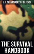 eBook: The Survival Handbook