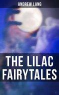 eBook: The Lilac Fairytales