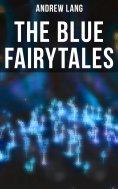 eBook: The Blue Fairytales