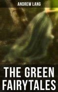 eBook: The Green Fairytales