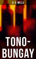 ebook: Tono-Bungay