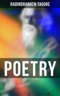 eBook: Poetry
