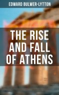 ebook: The Rise and Fall of Athens