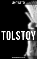eBook: Tolstoy: The Kingdom of God Is Within You