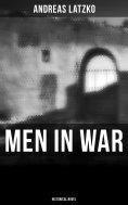 ebook: Men in War (Historical Novel)