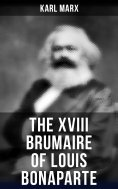 eBook: The XVIII Brumaire of Louis Bonaparte