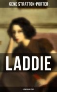 ebook: Laddie: A True Blue Story