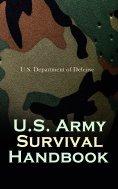 eBook: U.S. Army Survival Handbook