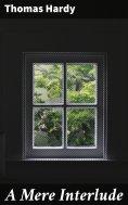 eBook: A Mere Interlude