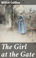 ebook: The Girl at the Gate