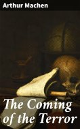 eBook: The Coming of the Terror