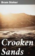 eBook: Crooken Sands
