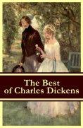 eBook: The Best of Charles Dickens