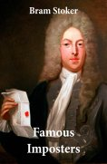 ebook: Famous Imposters
