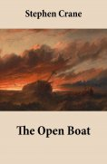eBook: The Open Boat