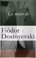 eBook: Lo mejor de Dostoyevski