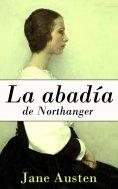 ebook: La abadía de Northanger