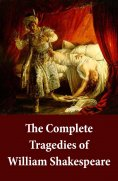ebook: The Complete Tragedies of William Shakespeare