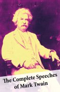 ebook: The Complete Speeches of Mark Twain