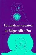eBook: Los mejores cuentos de Edgar Allan Poe (con índice activo)