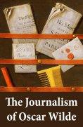 eBook: The Journalism of Oscar Wilde